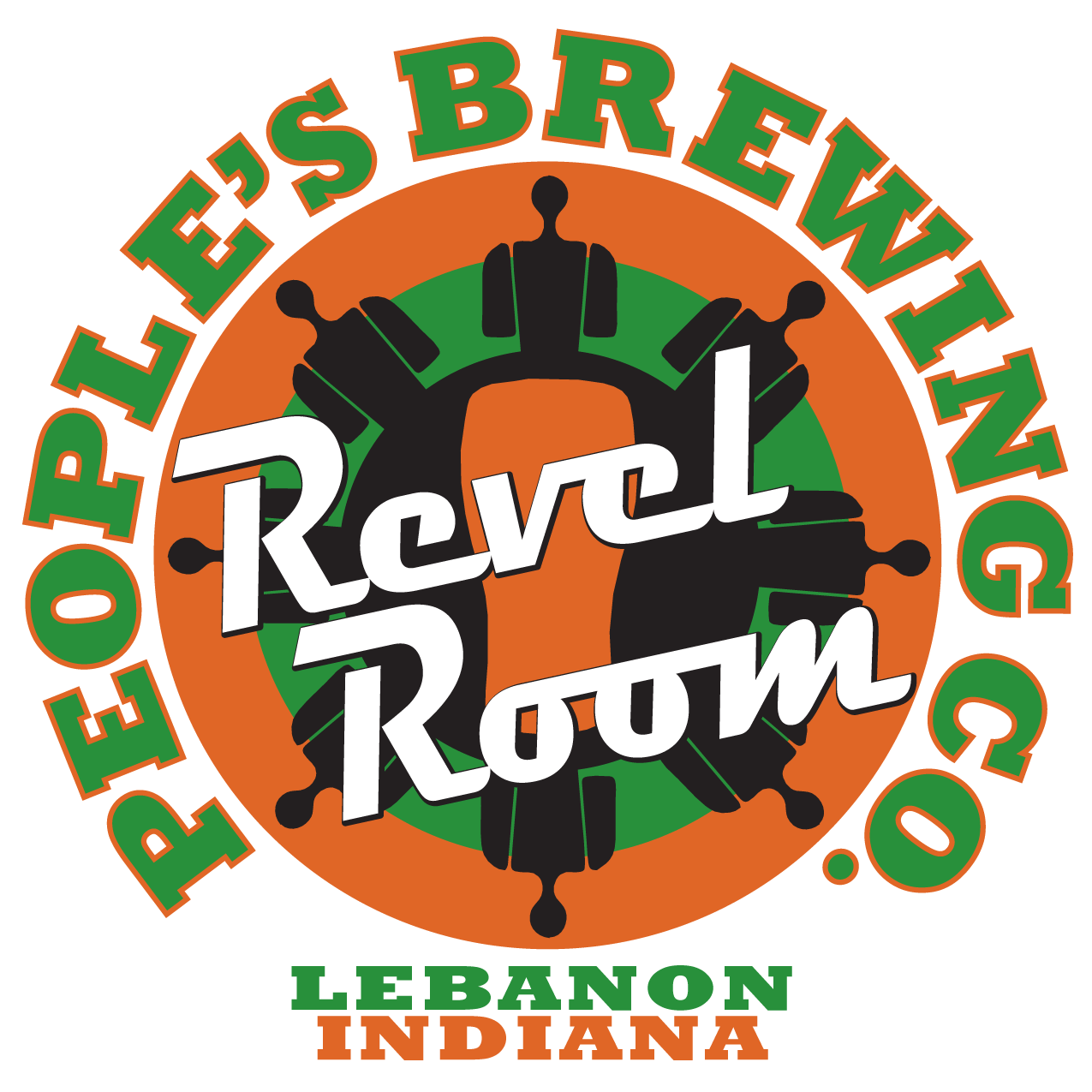 Revel Logo Round High Quality 3-01